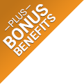 bonus benefits
