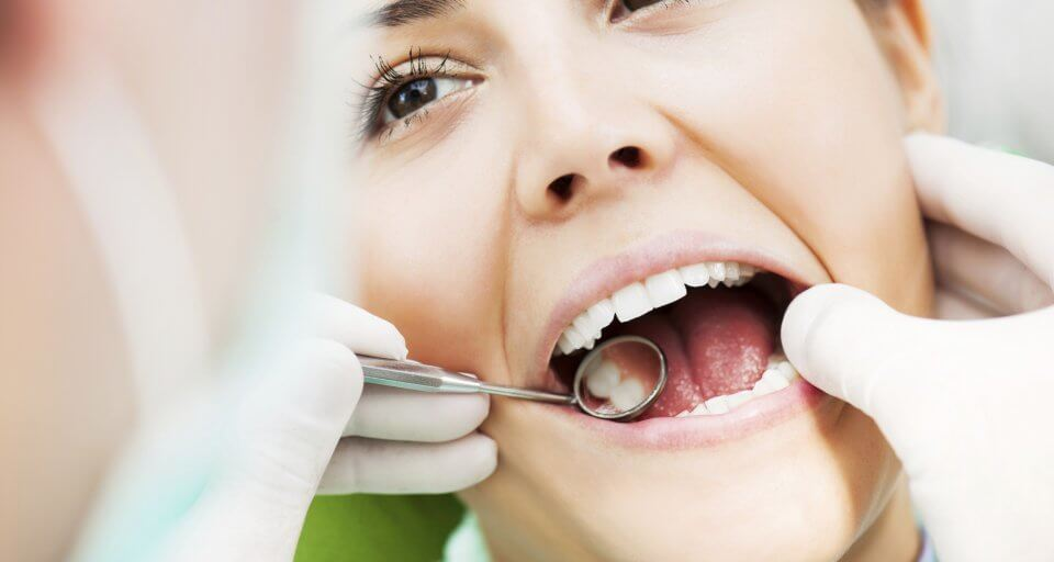 Affordable Dental Insurance for Braces