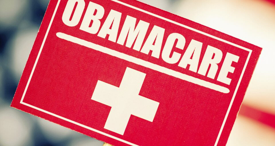 Does Obamacare Cover Dental Procedures?