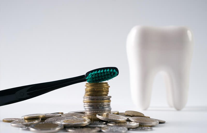 Compare Dental Insurance and Choose the Right Plan