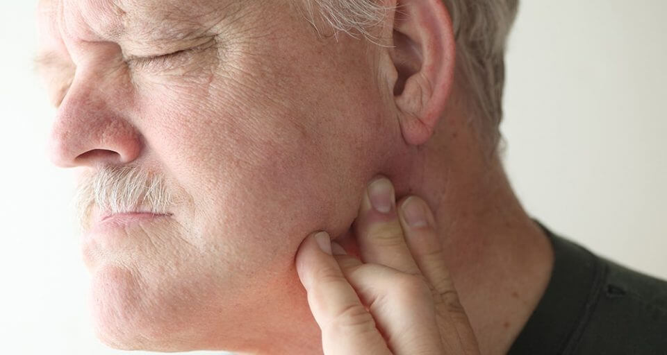 What is TMJ and What Can I do for It?