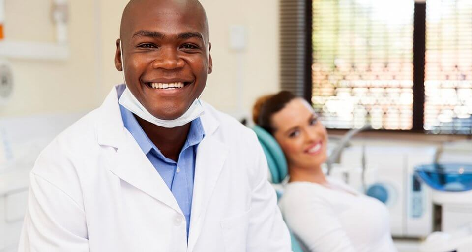 What are Endodontic Dental Treatments?