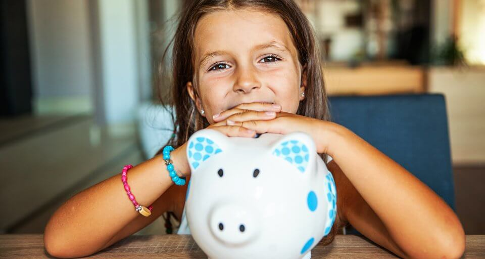 How to Save on Your Children's Dental Care