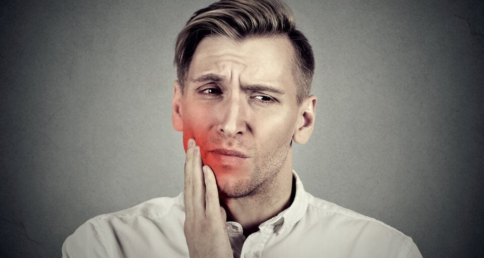 What You Need to Know Before Undergoing Oral Surgery