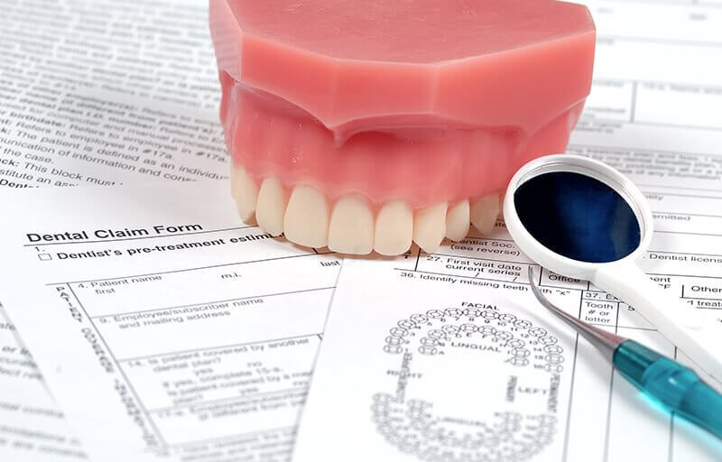 Medicare Alternatives for Senior Dental Care